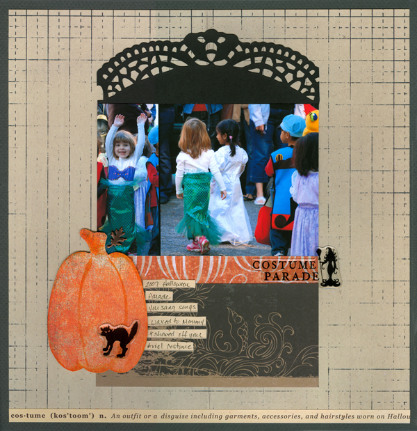 Costume-Parade-410K