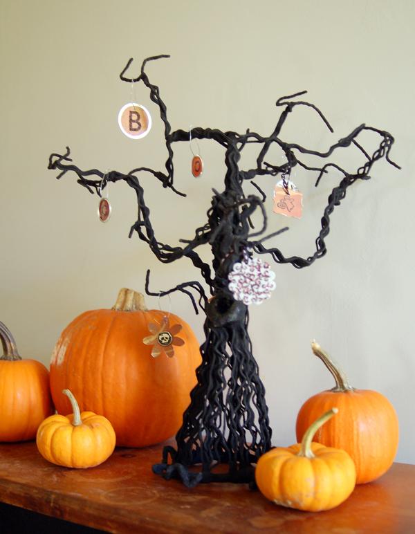 ATB-Halloween-tree343K