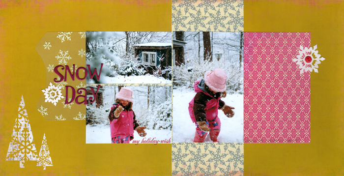 Snow-Day-{SB+}308K