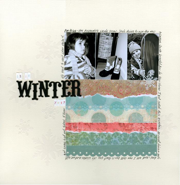 Is-it-Winter-Yet-{SB+}-483K