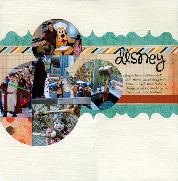 Disney-{MP}414K