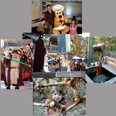 Disney-collage-pics
