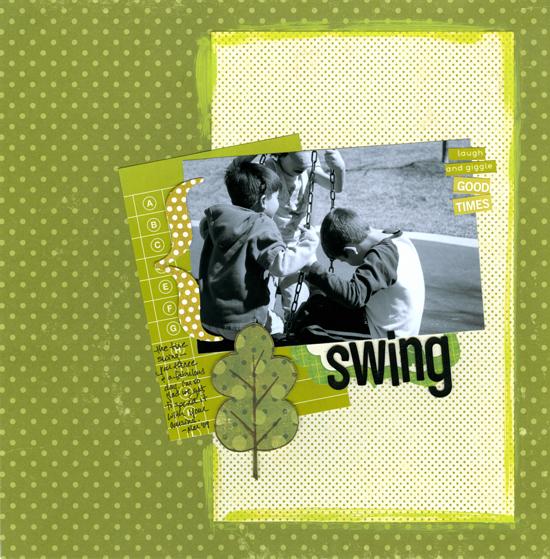 Swing-{MP}-358K