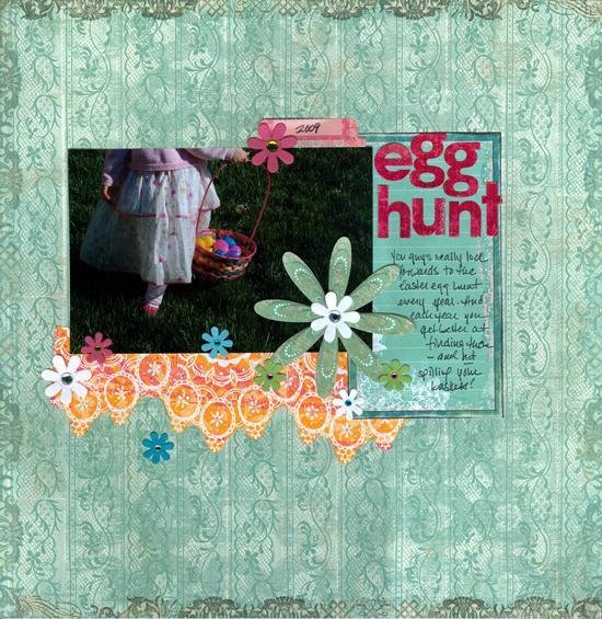 Egg-Hunt-{SB+}-451K