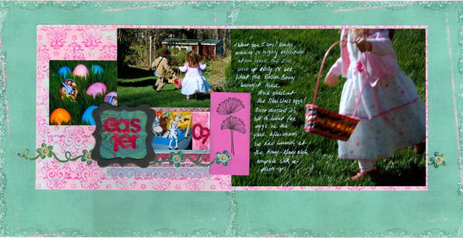 Easter-{SB+}283K