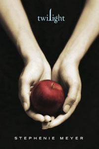 Twilightcover