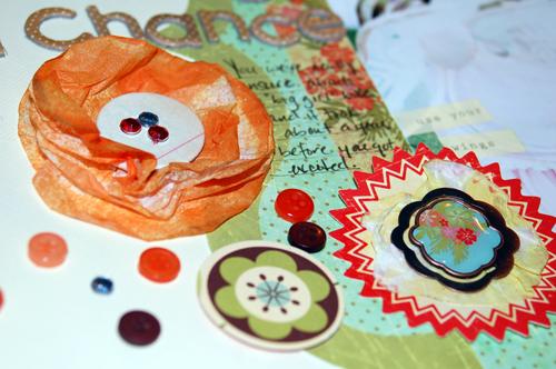 Closeup-tissuepaper1