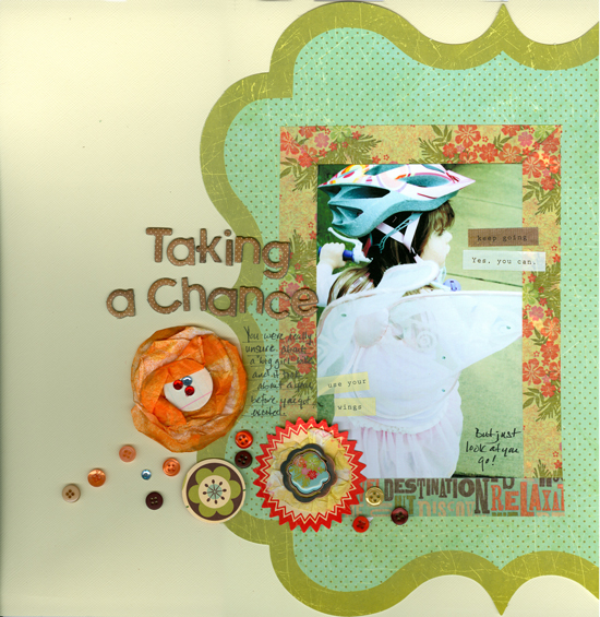 Taking-a-Chance-{MP}333K