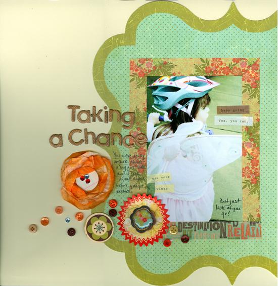 Taking-a-Chance-{MP}333K