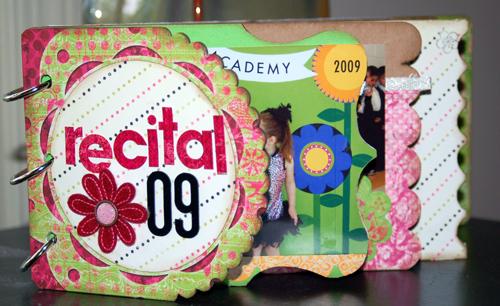 Recital09-1-200K