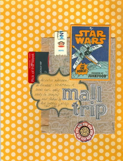 Mall-trip-444K