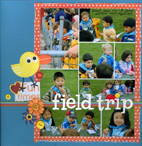 Field-Trip-{SB+}408