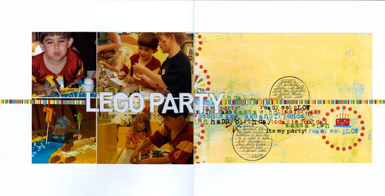Lego-Party-{SB+}-268K