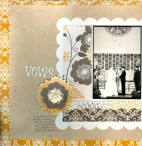 Vows-{SB+}-329K