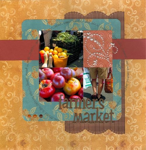 Farmers-Market-{SB+}342K