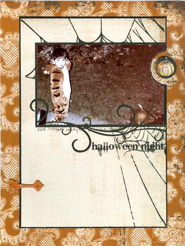Halloween-Night-04-253K