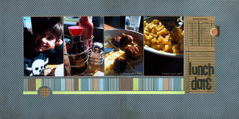 Lunch-date-{SB+-Jan10}-382K