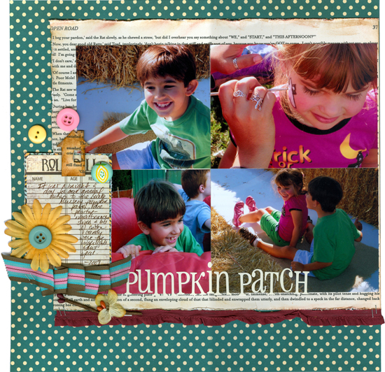 Pumpkin-Patch-{MP}-390K