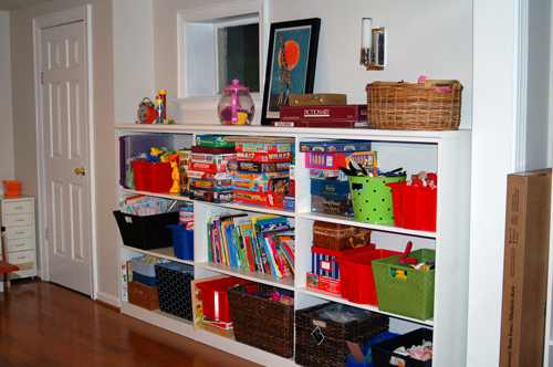 Basement-shelves-2-178K