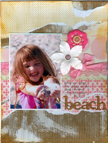 Beach-{MP}252K