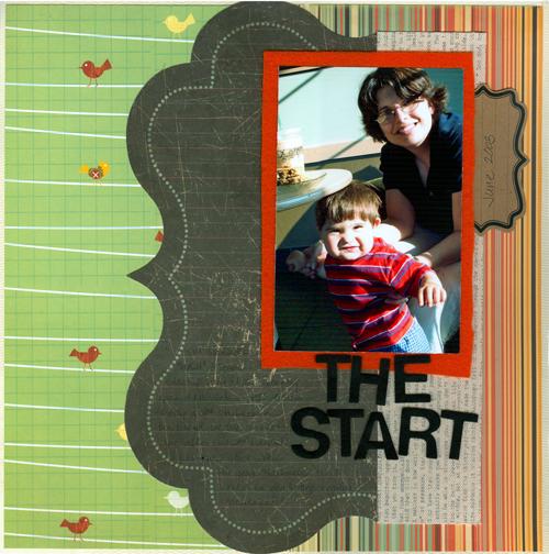 The-Start-{MP}-273K