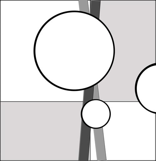 Apr-Sketch