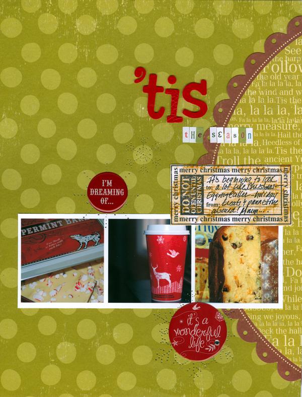 Tis-the-season-{MP}538K
