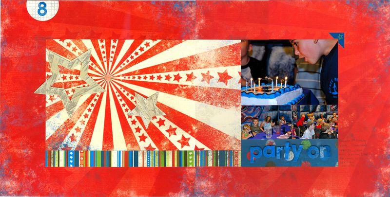 Party-On-{SB+}-705K