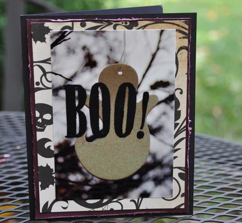 Boo-{SB+-Oct10}-186K
