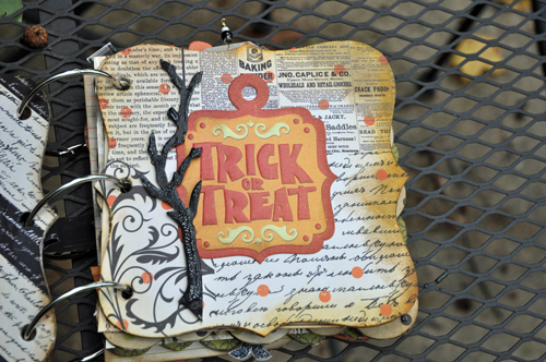Trick-Or-Treat-2a195K