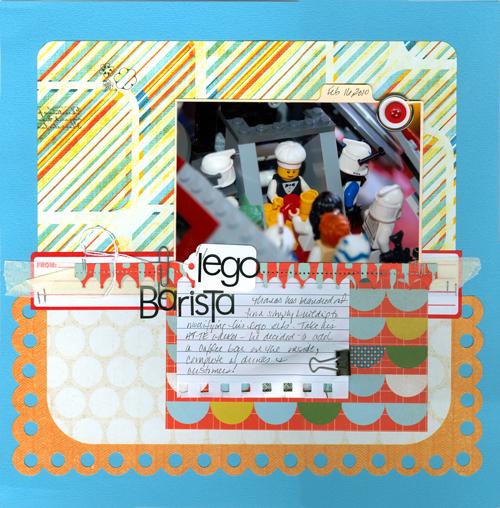 Lego-Barista-{MP}-334K