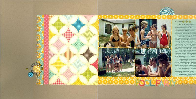 Pool-Party-{SB+}-551K