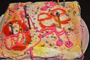 Glee-cake-87K