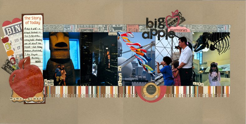 Big-Apple-{SB+}-313K