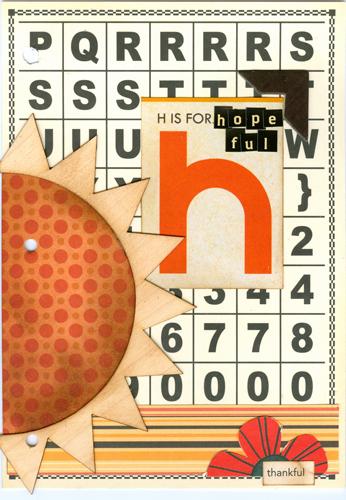 LSNED-Sep03-188K