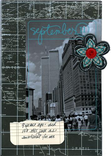LSNED-Sep11-189K