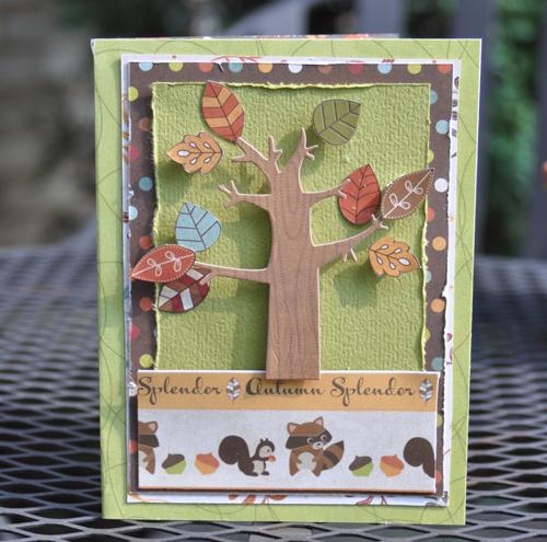 Tree-{SB+-Sep10}-230K