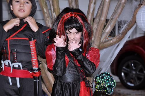 Halloween2010-180K