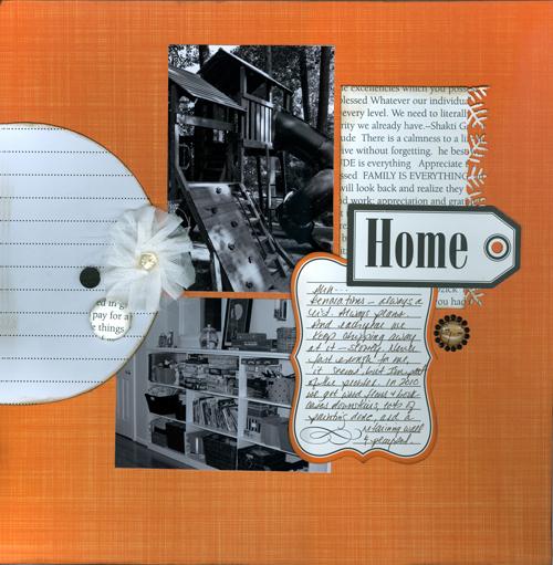 Home-{SB+}-250K