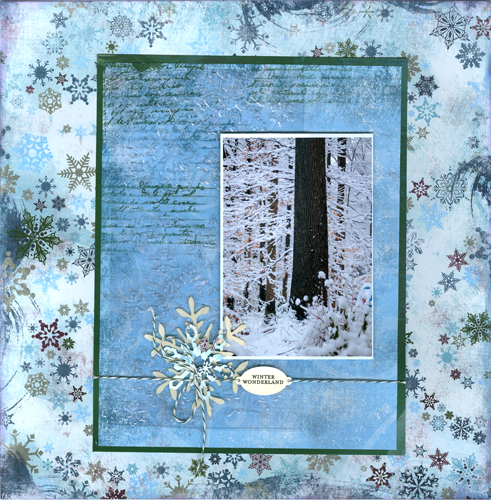 Winter-Wonderland-{SB+}345K