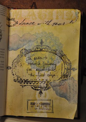 ArtJournal-Feb18-2011-182K