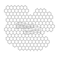 TCW239 Chickenwire lo res