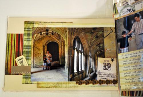 Hogwarts3-photo-{SB+}-198K