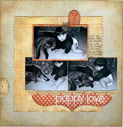 Puppy-Love-{SB+}-361K