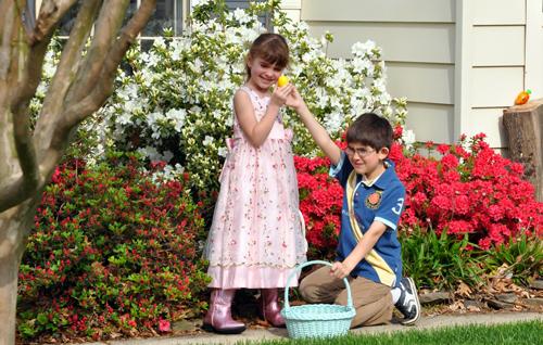 Easter11-234K