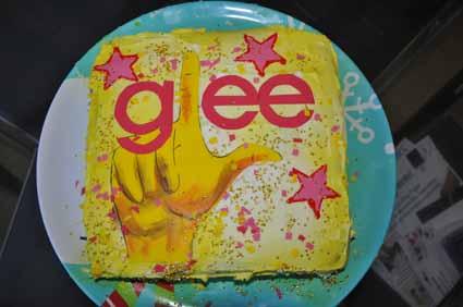 DSC_0554-cake