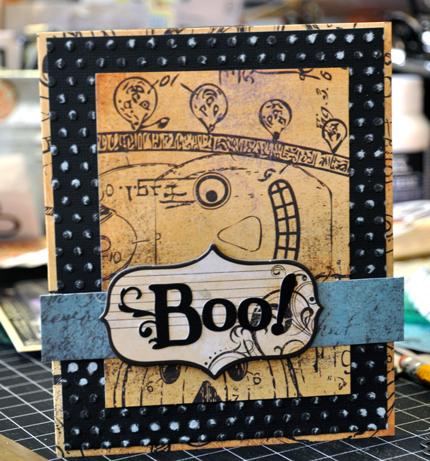 Boo-{SP-Oct11}-231K