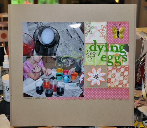 Dying-Eggs{SB+}-223K