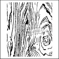 TCW236 Wood Grain lo res
