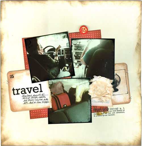 Travel-{SB+}